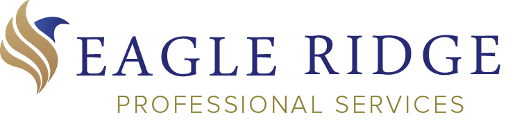 Strengthen Tomorrow\'s Leaders Today | Eagle Ridge Professional Services