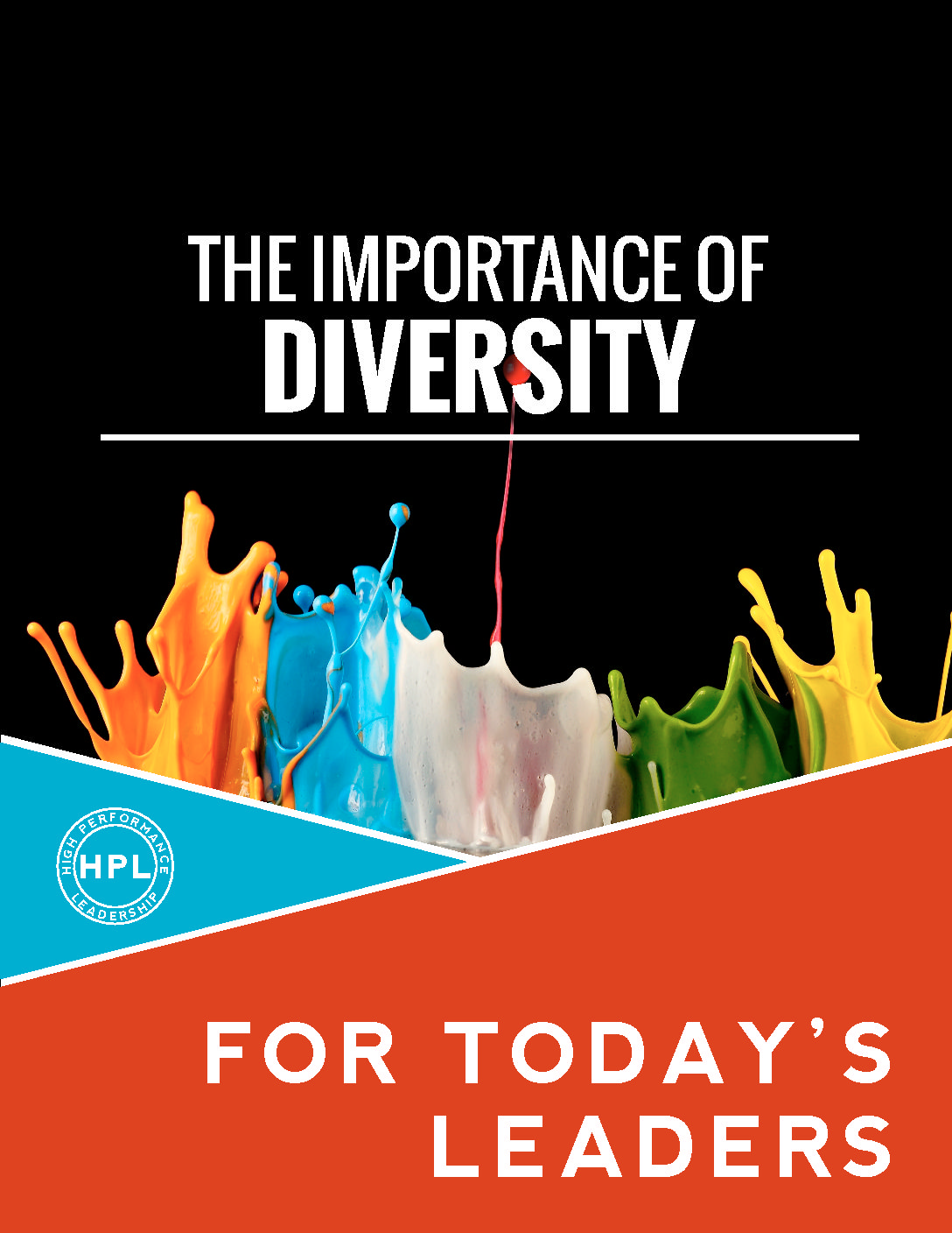 value of diversity paper But required diversity essays have been getting renewed describe an experience that illustrates what you would bring to the diversity in a college.