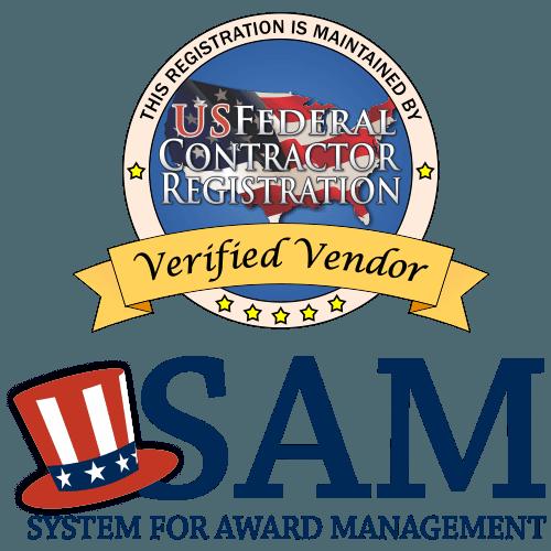 System for Award Management